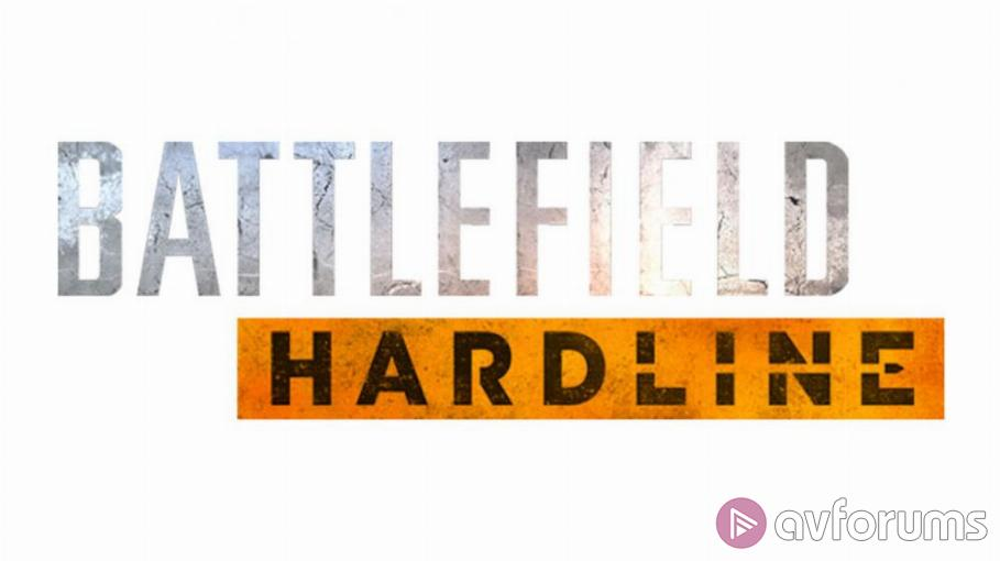 Battlefield Hardline Xbox One Review