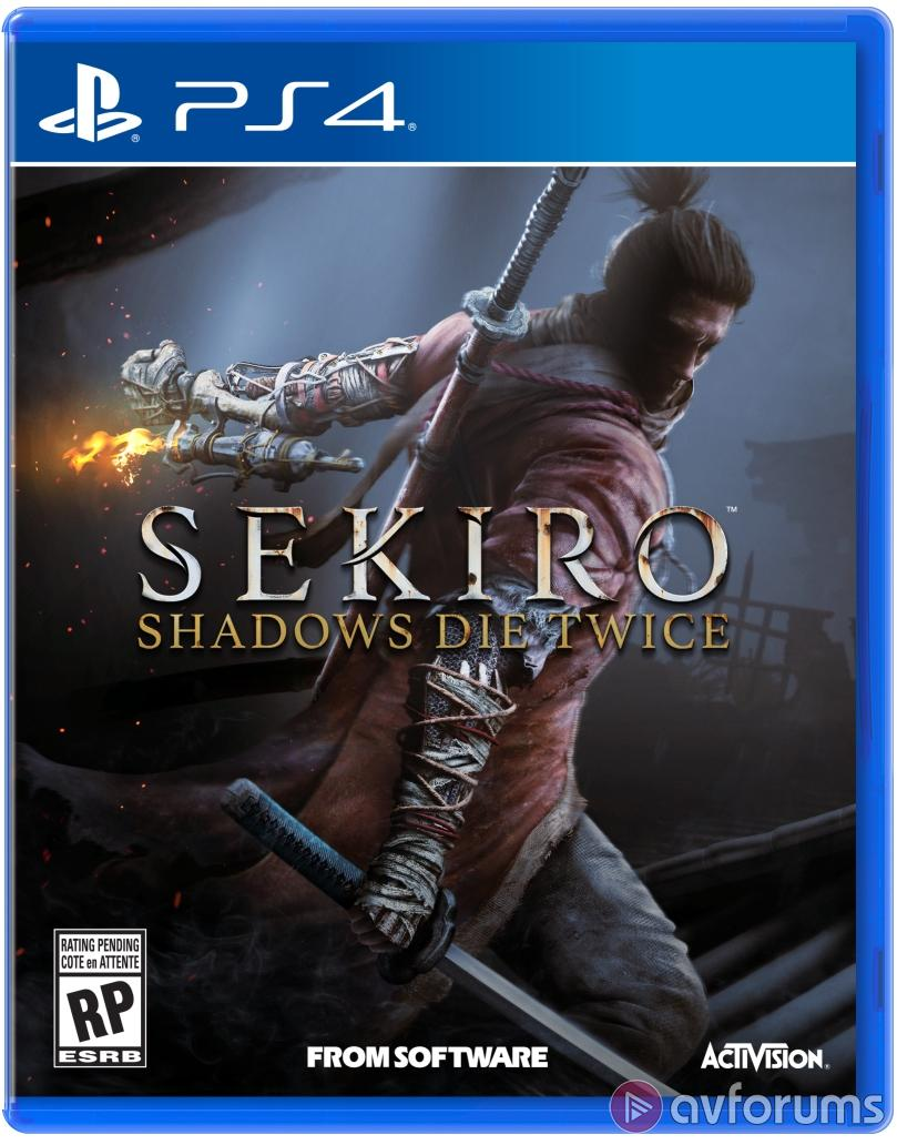 game ps4 2019
