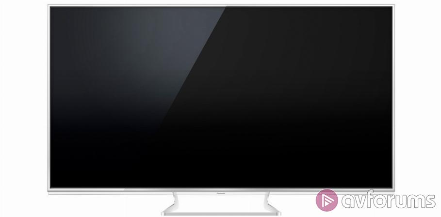 Panasonic TX-L65WT600 (WT600) Ultra HD 4K TV Review