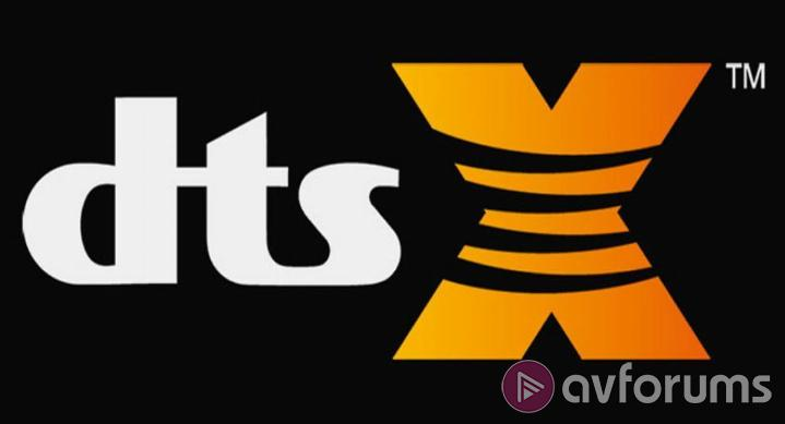 Dolby Atmos, Auro-3D and DTS:X - What are they?