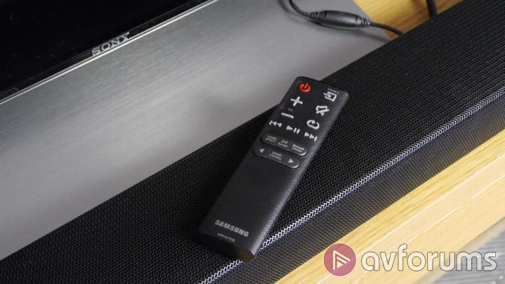 how to set up vizio soundbar to samsung tv