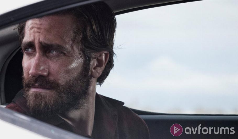 Nocturnal Animals Review
