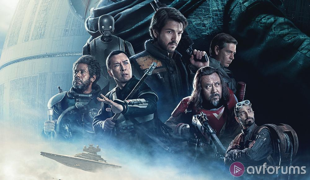 11x17 star wars movie posters