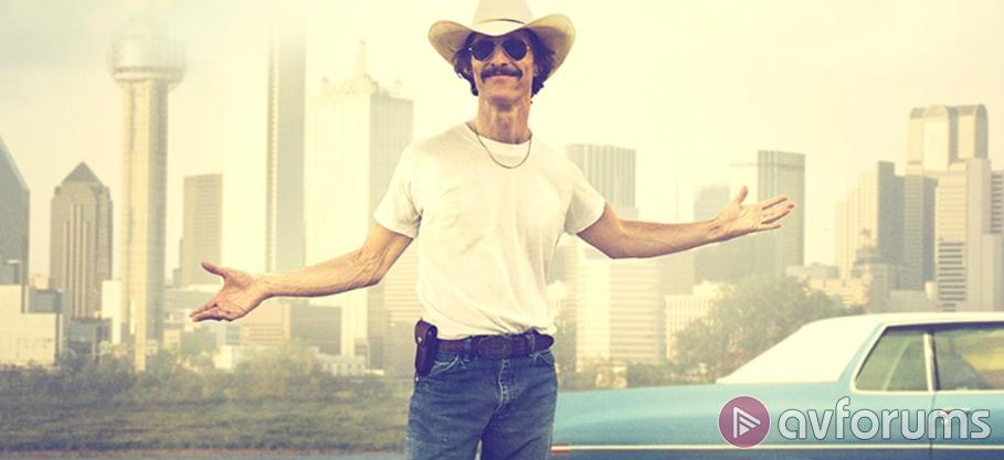 dallas buyers club 1080p download