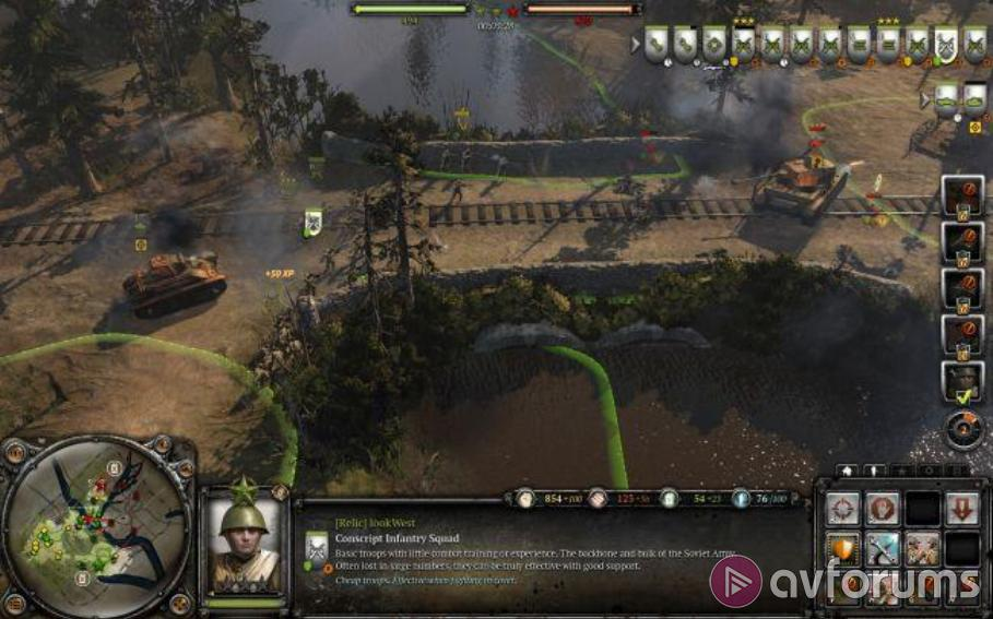 Company of Heroes 2 PC Review