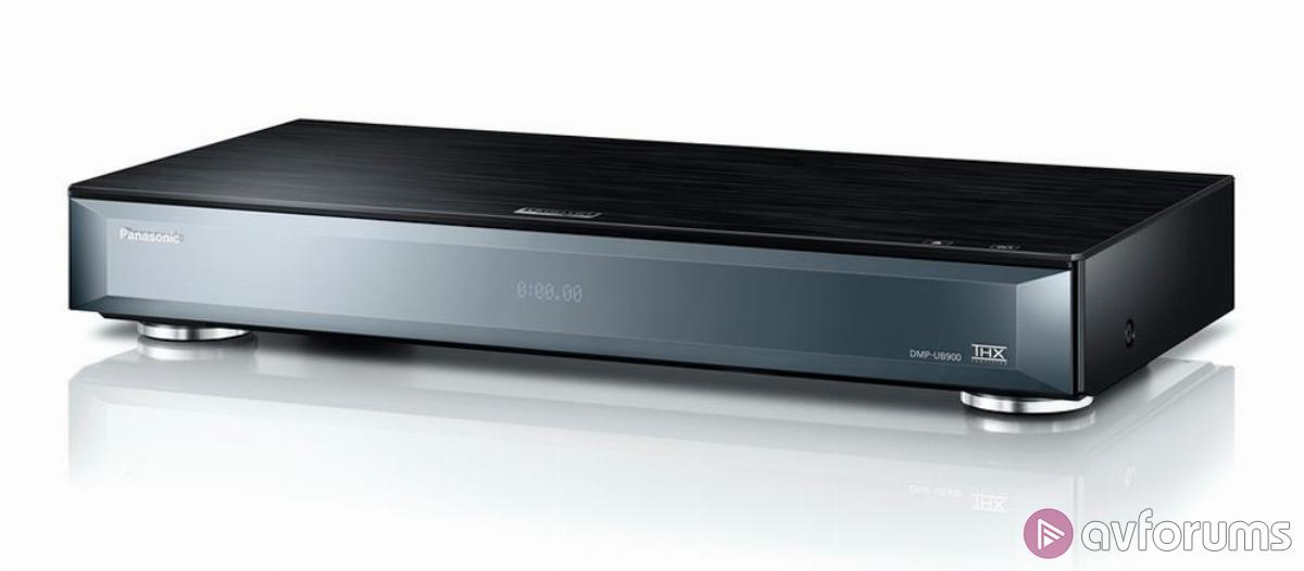 A Guide to 4K Ultra HD Blu-ray