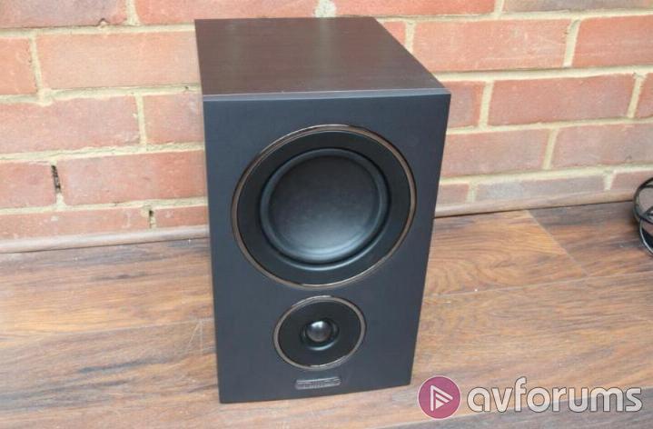 Best Budget Hi-Fi Speakers | AVForums
