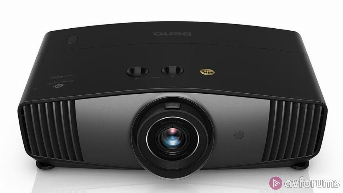 Best Projectors of 2020 - Editor's Choice Awards