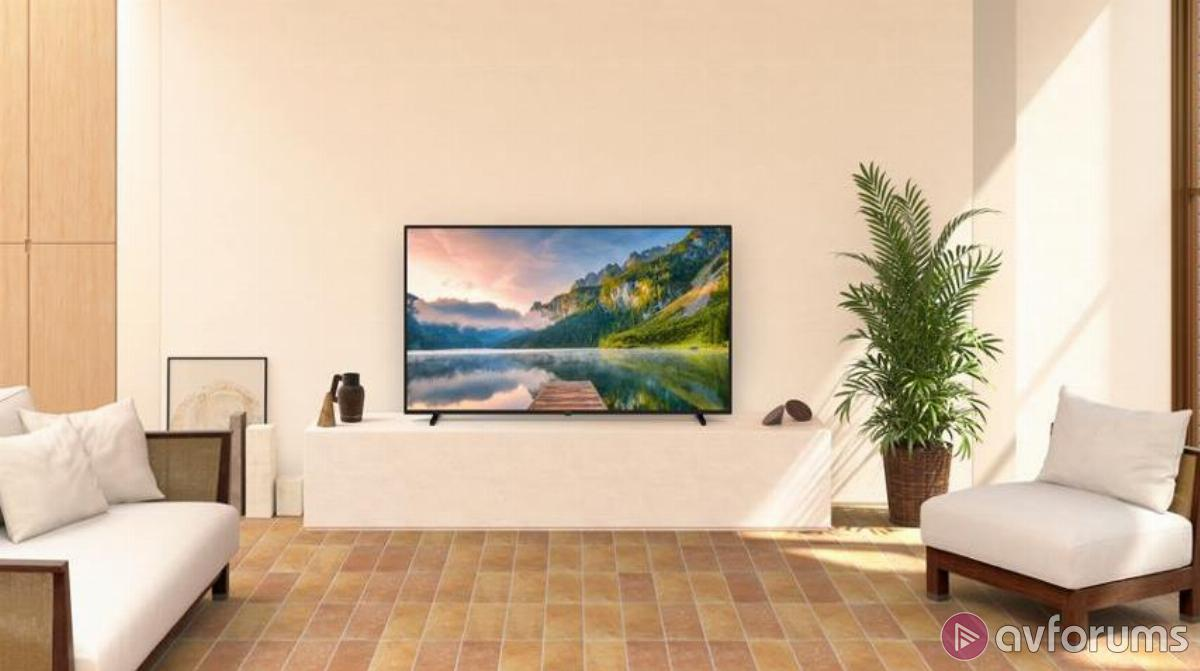 Panasonic unveils JX940, JX850 and JX800 LED TVs for 2021