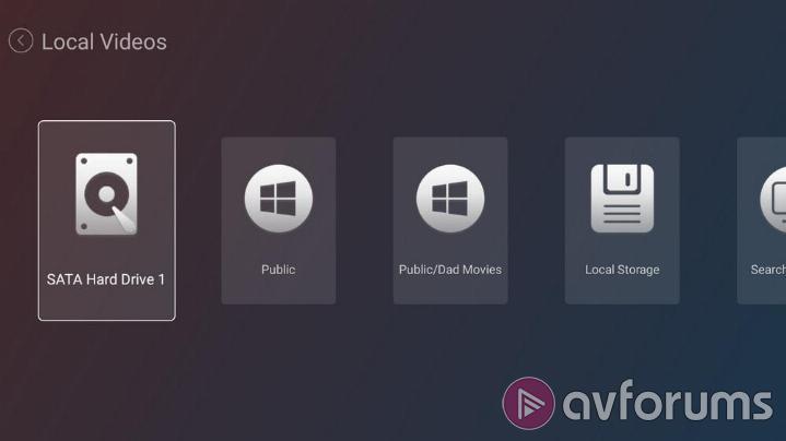dvdfab media player manual