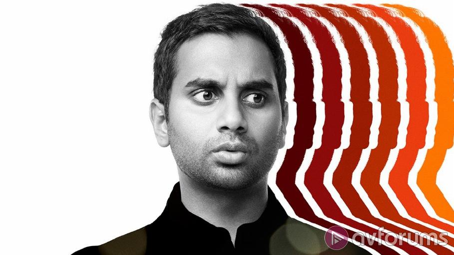 Master of None - Season 1 Blu-ray Review