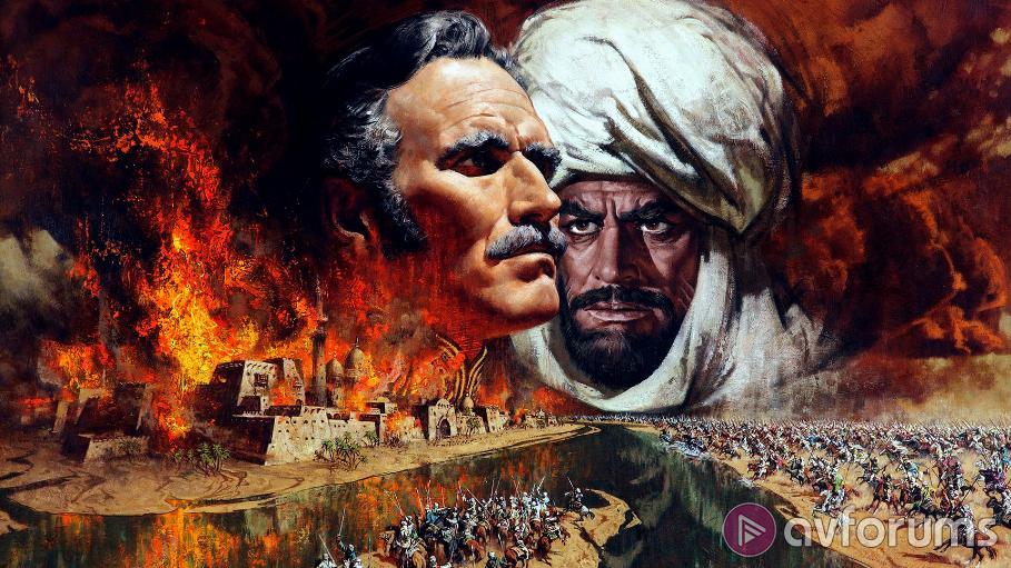 [Image: 8b58a-khartoum-574a50c4b0557.jpg|909]