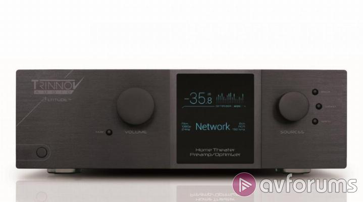 Trinnov to premiere DTS:X Pro at CEDIA Expo 2019
