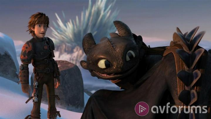 how to train your dragon 2 1080p hindi