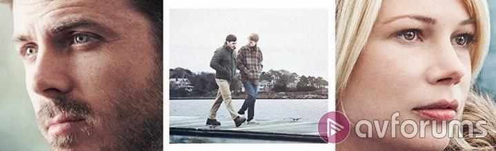Manchester by the Sea Blu-ray Verdict