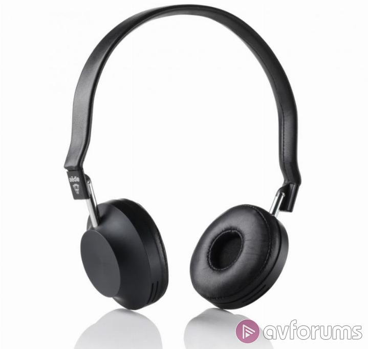Aedle VK-1 Headphone