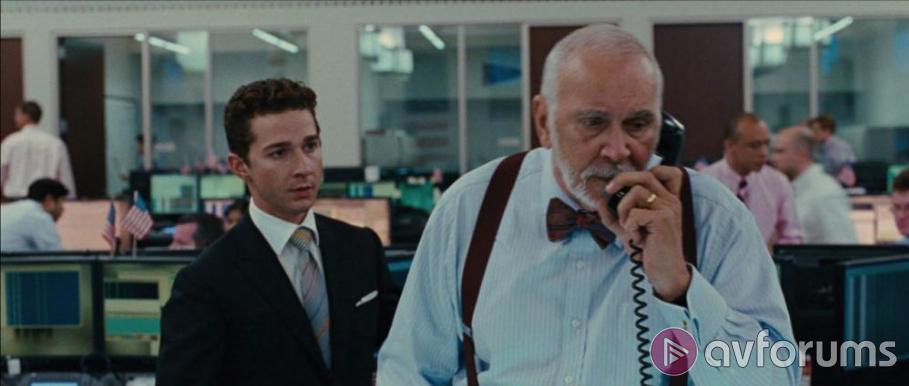 Wall Street: Money Never Sleeps (2010) - Wall Street ...