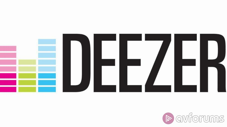 Deezer Hi-Fi Streaming Service Review | AVForums