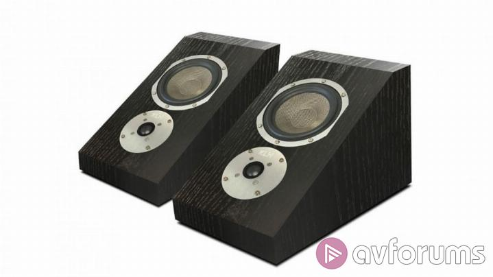 KLH speakers expand into Europe - Former Klipsch executive back with another 'K' brand - 2