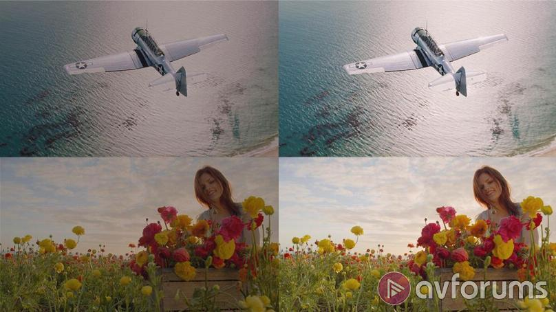 How does HDR work?