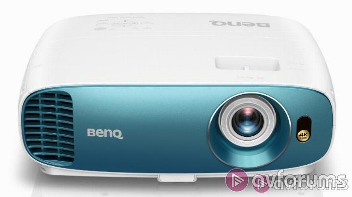 Best Projectors for World Cup 2018
