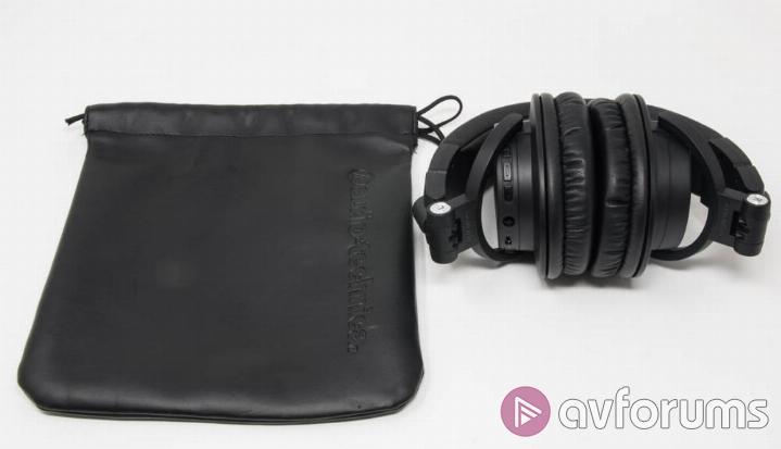 audio-technica ath-m50xbt ebay