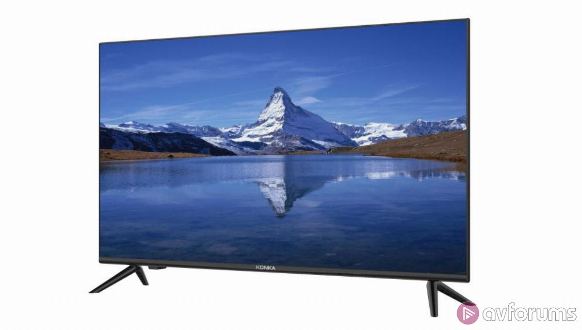CES 2020 News: China's Konka and Skyworth announce OLED TVs for US market