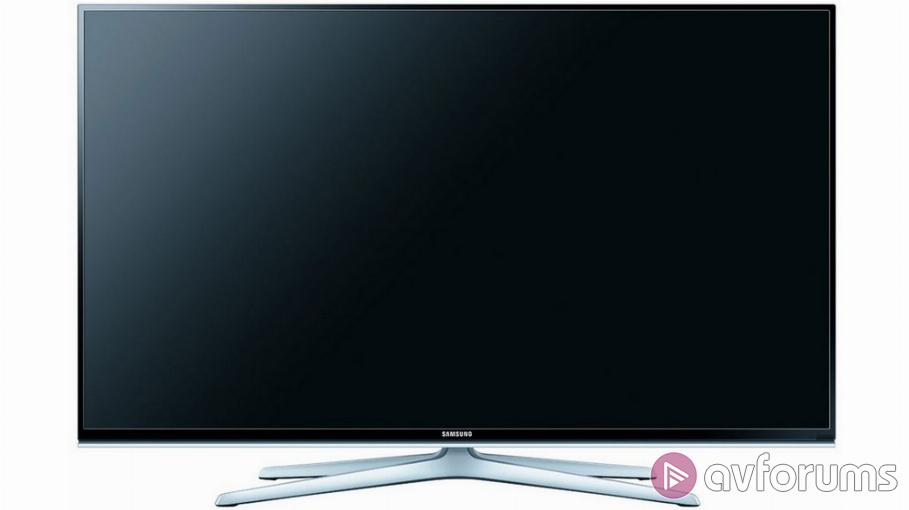 Samsung UE40H6500 (H6500) TV Review