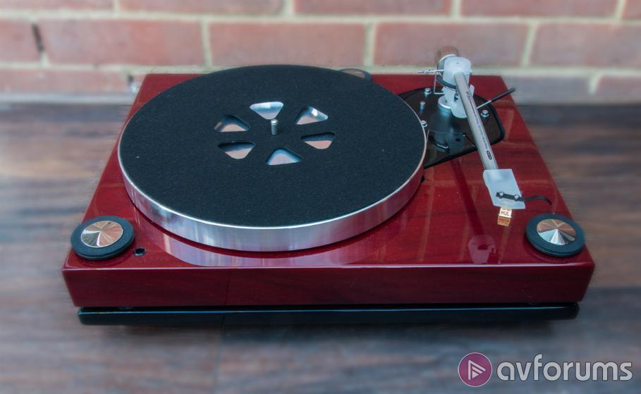 Roksan | Hi-Fi, Turntables & Audio Electronics