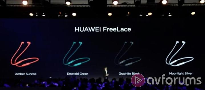 Huawei P30 and P30 Pro smartphones launched   AVForums