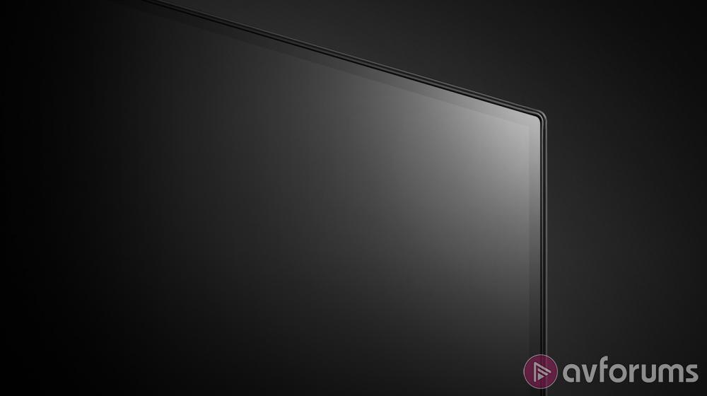 LG OLED65C8PLA Review | AVForums
