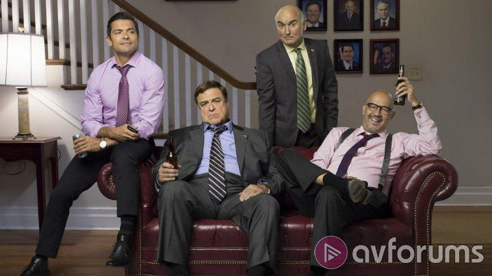 amazon instant video prime instant launches with alpha house 10037