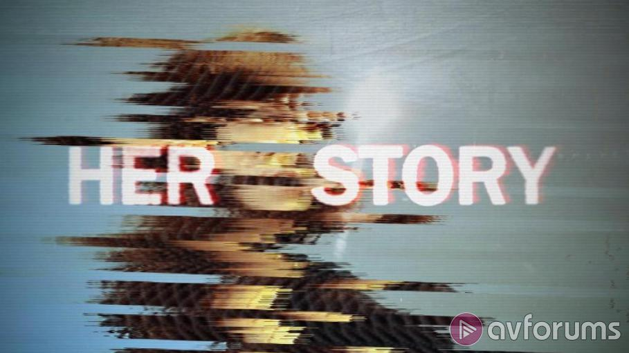 Her Story PC Review