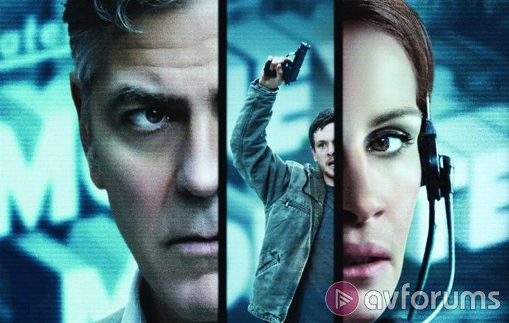Money Monster Verdict