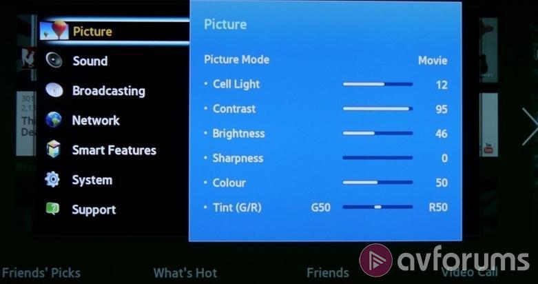 3 Basic Types of Lighting  STANDARD