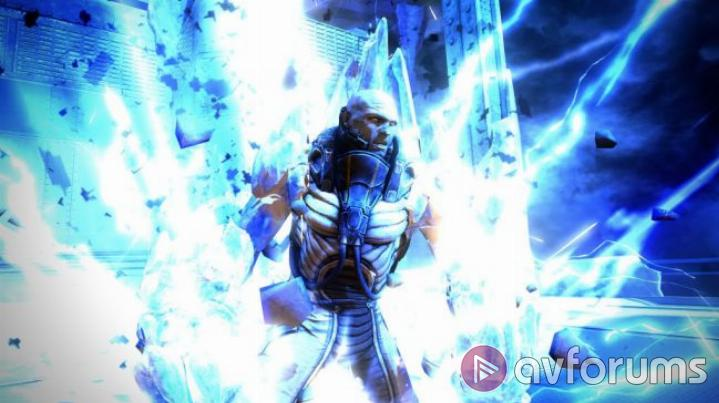 inFamous 2 PS3 Review | AVForums on uncharted 2 map, crash twinsanity map, everybody's gone to the rapture map, infamous second son map, forza 4 map, arkham city map, bound by flame map, infamous first light map, the witcher 3: wild hunt map, mortal kombat 2 map, crash bandicoot 2 map, grim dawn map, grandia 2 map, just cause 2 map, pac-man world 2 map, batman: arkham knight map, prototype 3 map, prototype 2 map, infamous festival of blood mary's teachings, grand theft auto: san andreas map,