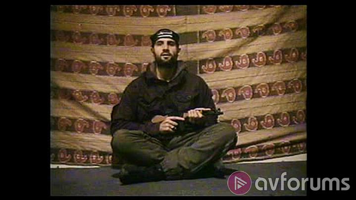 Four Lions Picture