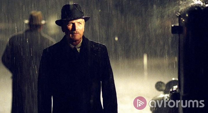 Road To Perdition Picture