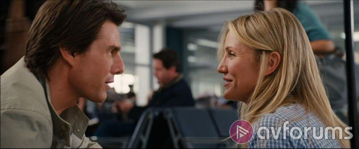 Knight and Day Picture