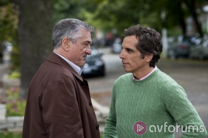 Meet the Parents: Little Fockers Picture