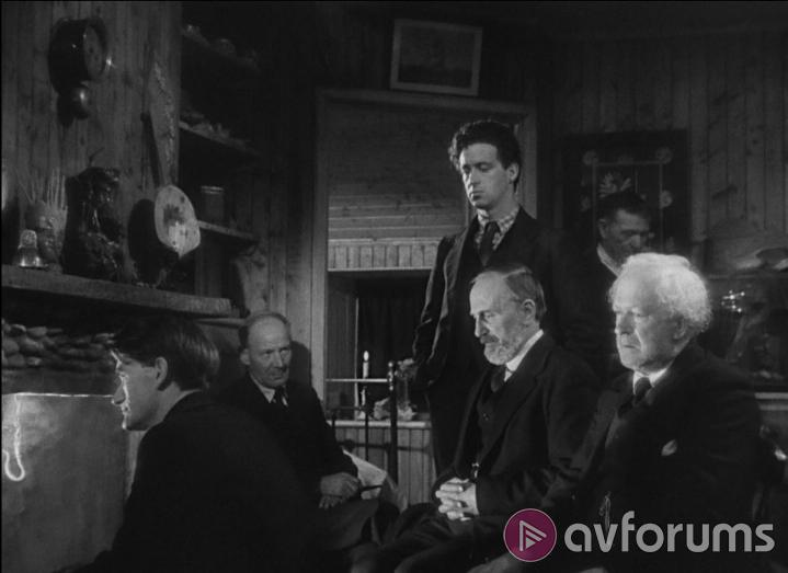 Whisky Galore Picture