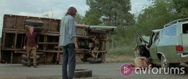 Two-Lane Blacktop - Limited Edition Extras