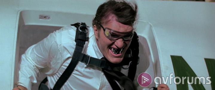Moonraker - Bond 50 Box Set Picture