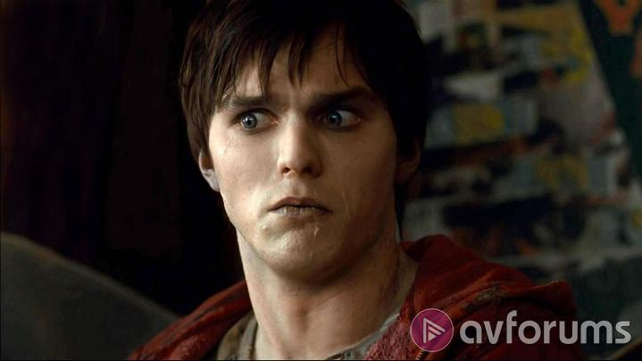 Warm Bodies Verdict