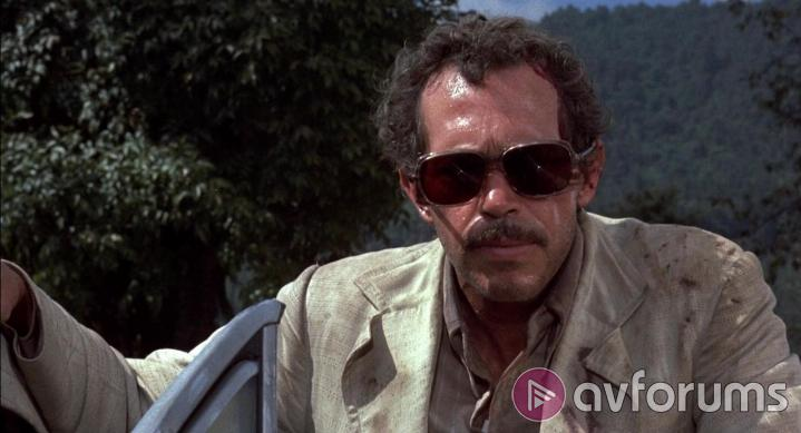 Bring Me the Head of Alfredo Garcia Picture