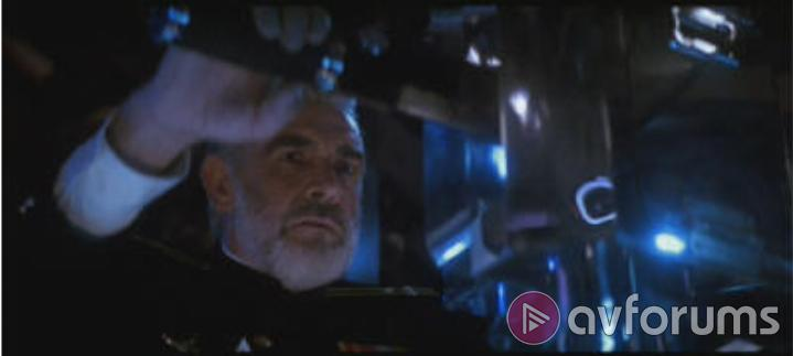 Hunt For Red October, The : Special Collector