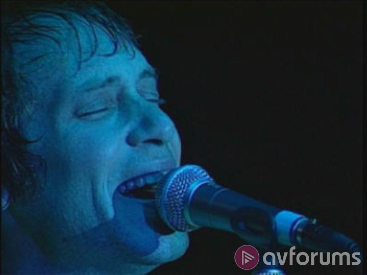 Ocean Colour Scene: Filmed From The Front Row Sound
