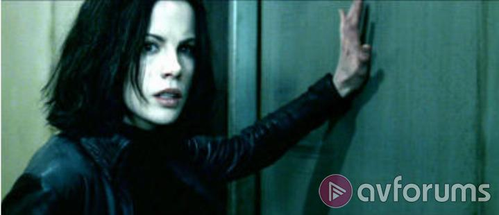 Underworld: 2 Disc Unrated Extended Cut Picture