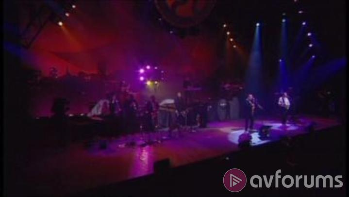 Ub40: Home Grown In Holland - Live Sound