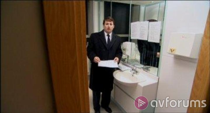 Peep Show: Series One